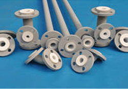 nuts_bolts_ptfe_coating
